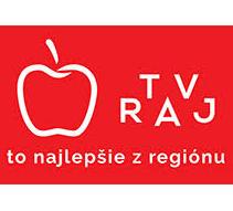 TV RAJ