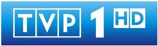 TVP1 HD