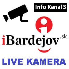Info Kanal 3