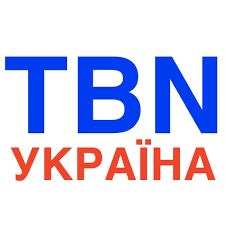 TBN-Ukraine