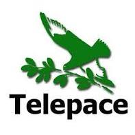 Telepace HD