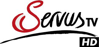ServusTV HD