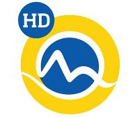 Markiza HD