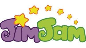 Jim Jam Cz