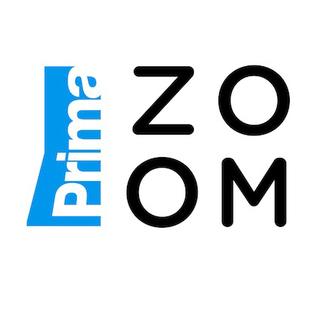 Prima ZOOM HD