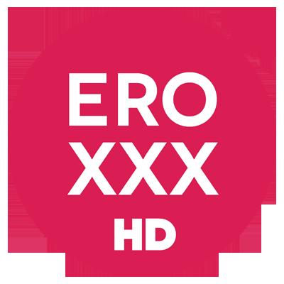 XXX EroXXX