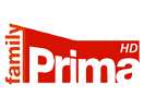 prima-family